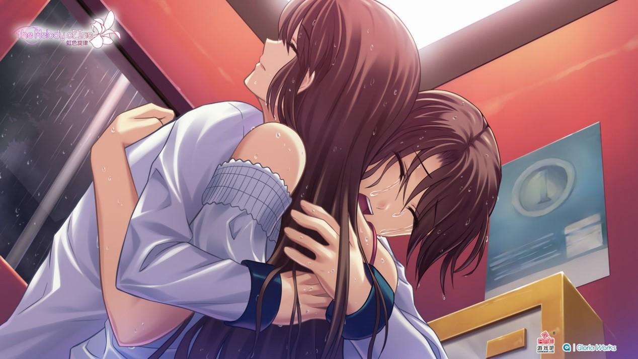 浪漫相伴 与《虹色旋律》共谱恋爱物语