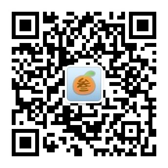 http://i0.gbimg.cn/2018/02/09/20180209153318481.jpg